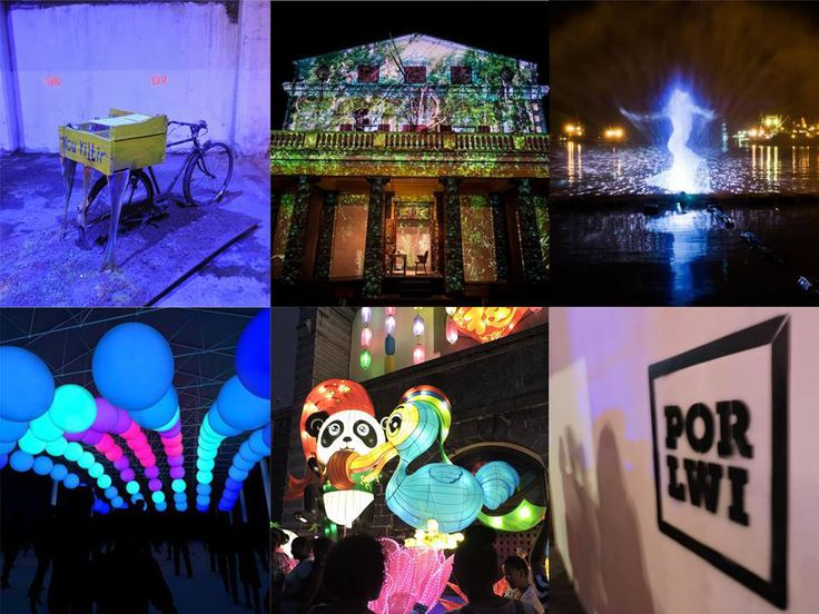 Porlwi by light Festival of Contemporary Culture in Mauritius island.There are street food, street art, music, different places to explore and stories to discover #Mauritiusisland #summer #festivemodeon
