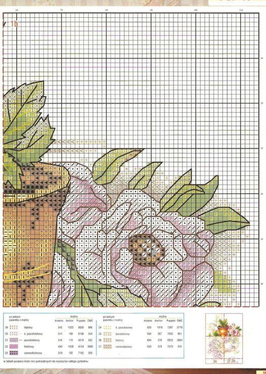 http://data24.gallery.ru/albums/gallery/154015-97b9f-72295987-m750x740-uc875b.jpg
