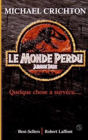 aimee and jaguar book pdf