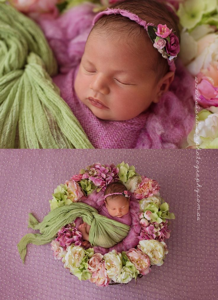 New born baby photography picture description luisa dunn photography