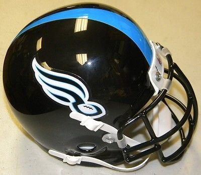 Philadelphia Soul AFL Arena Football League Team Logo Authentic ...
