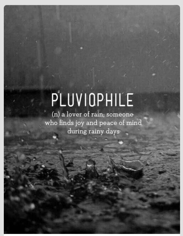 rain quotes in english - photo #22
