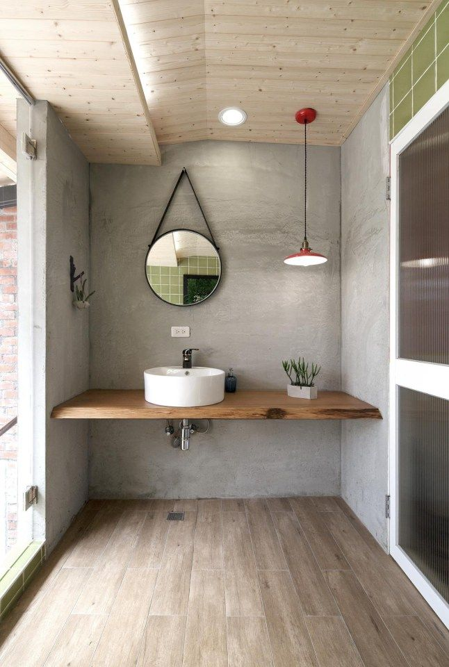 Modern Simple Bathrooms top 25+ best minimalist bathroom inspiration ideas on pinterest