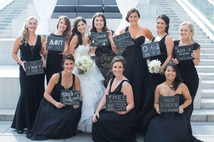 Malaparte Terrace Wedding