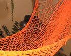 rede de descanso tarrafa