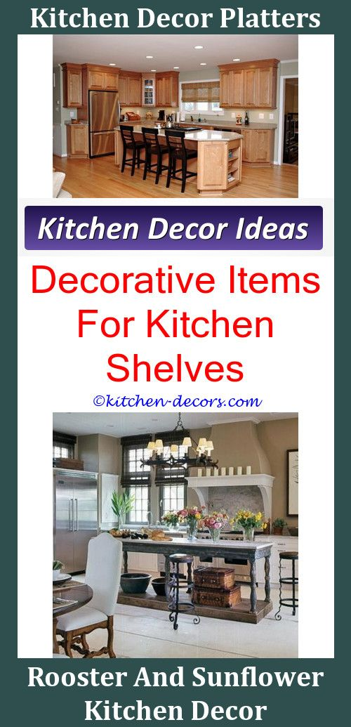 kitchen accessories ideas   decorative plates for kitchen