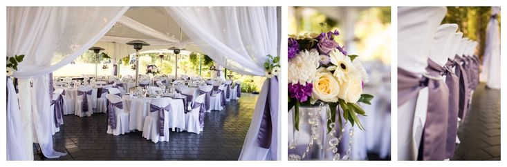 Redwoods Langley Wedding: Scott & Jennifer » Vancouver Wedding Photographer Matt Kennedy Photography