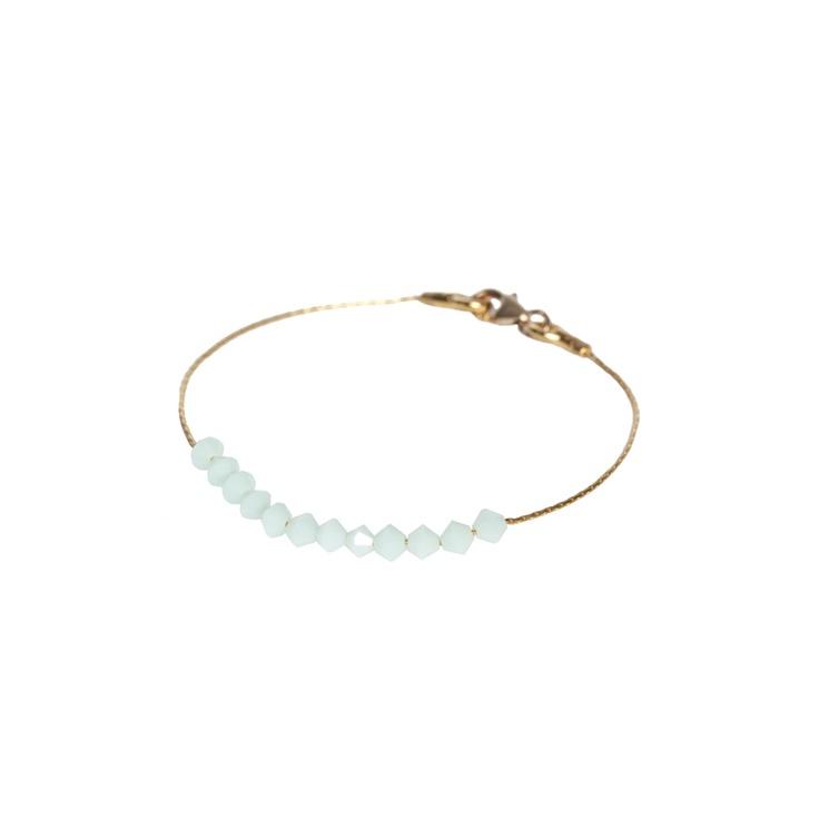 lilou_crystal_bracelet____6900