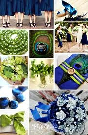 navy and lime green wedding cakes 44 best images about green themed weddings on 17742