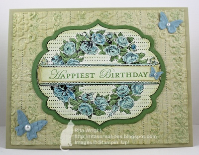 :): Cards Su Apothecaries, Cards Stampin, Birthday Cards, Apothecaries Art, Su Vintage Labels Cards, Greeting Cards, Handcrafted Cards, His Art, Paper Crafts