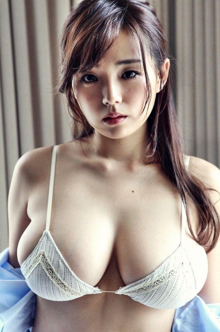 best japanese pornstar