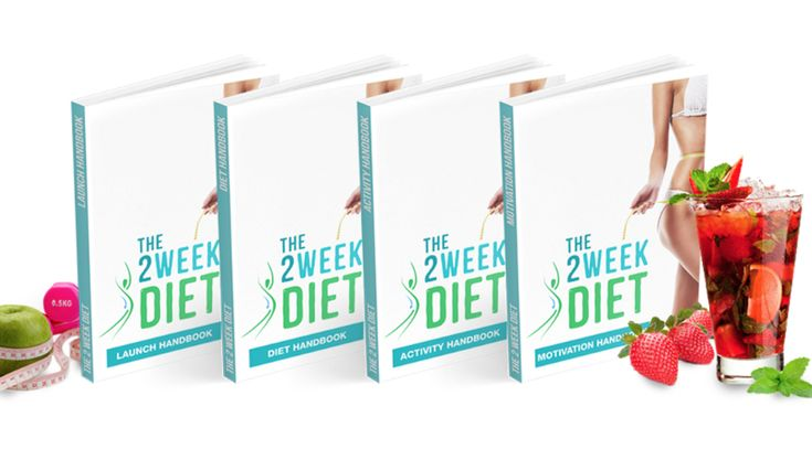 5 Tips About 2 Week Diet plan You Can Use Today http://the2weekdietreviews.blogspot.com/2017/04/5-tips-about-2-week-diet-plan-you-can.html the 2 week diet, 2 week diet, the 2 week diet review, brian flatt 2 week diet, 2 week diet plan, 2 week diet pdf