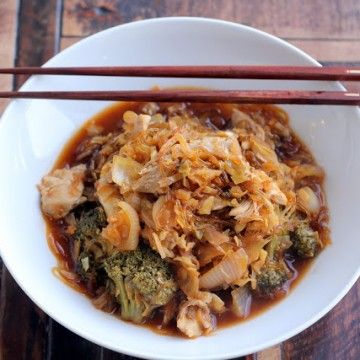 What are Coconut Aminos, coconut aminos, soy free soy sauce, gluten free soy sauce, coconut amino recipes, healthy soy sauce, fermented soy sauce
