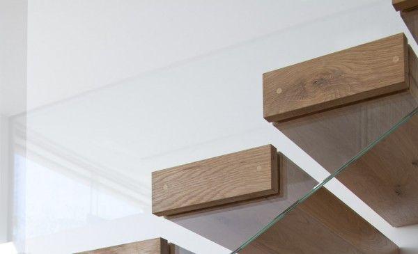 | STAIRS - escaleras | detalle