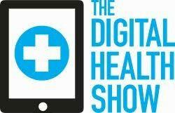 The Digital Health Show