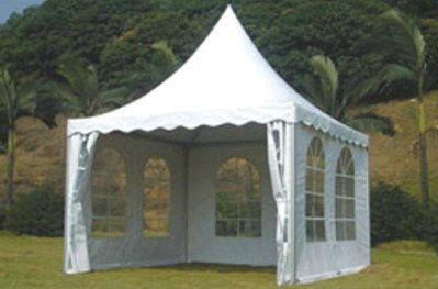 GN Exhibition Menjual berbagai macam produk tenda dengan harga yang sangat terjangkau meliputi : tenda kerucut, tenda sarnavile, tenda dome, tenda roder, tenda payung jati/taman, tenda membran. Bila berminat anda dapat menghubungi kami ke: Offce: Jl. Boulevard Raya Ruko Star Of Asia No.99 Lippo Karawaci, Tangerang No.Tlp: 085280647743 Web: http://sewatendagn.blogspot.com/ : www.jualanekamacamtenda.com