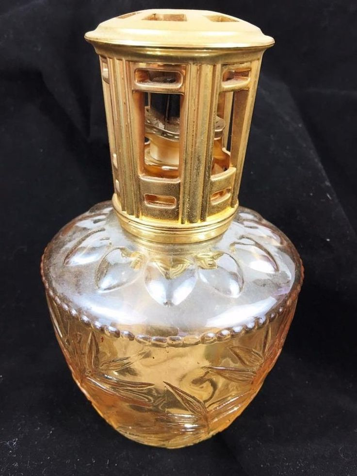46 best connecting you with perfume bottles images on pinterest perfume bottle perfume. Black Bedroom Furniture Sets. Home Design Ideas