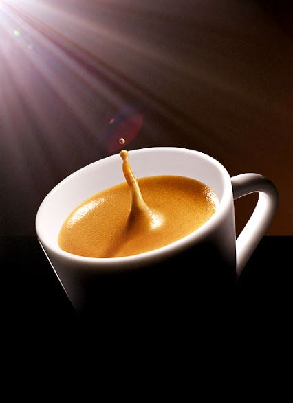 I ❤ COFFEE – Sammlungen – Google+