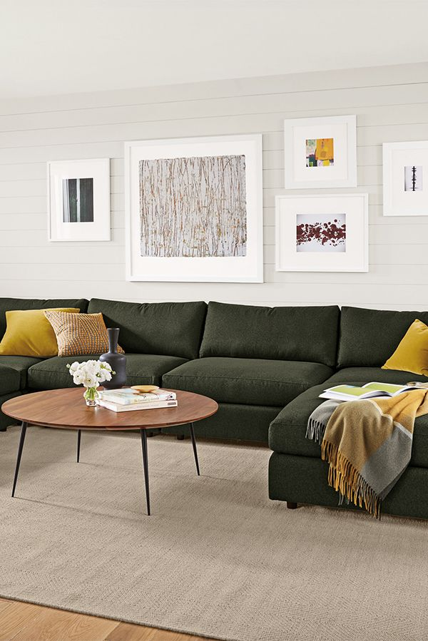 Good Extra Large Sectional Sofa And Long Sectional Couch Long