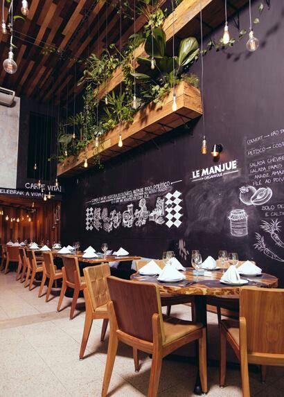 Portamenús | Cubiertas de menú | Prouctos para Hoteles & Restaurantes