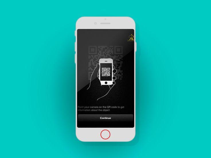 Русский музей для iOS и Android Прогулка по музеям мира: мобильные приложения / Newtonew: новости сетевого образования