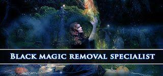 Muslim Vashikaran Specialist: Black Magic Removal Specialist