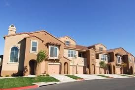 ** San Diego Mortgage Loans ** No SS needed. No obligation. Save money and get cash today ->
