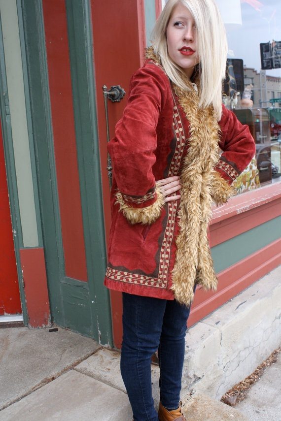 1000  images about coats on Pinterest   Coats Red coats and