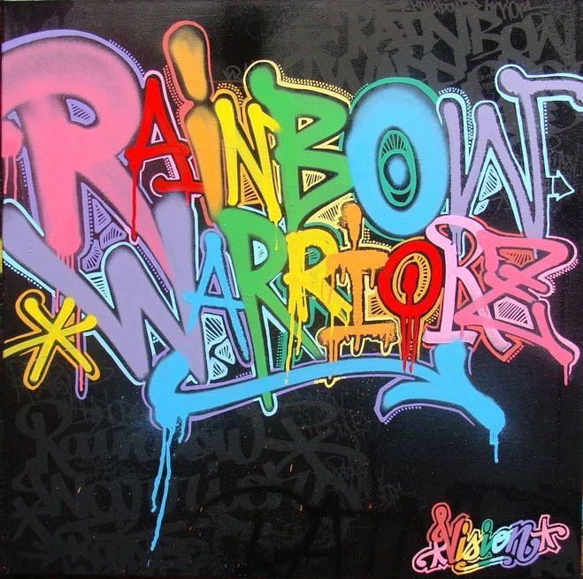 Hopi Prophecy Rainbow: 43 Best Rainbow Warriors Images On Pinterest