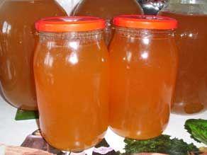 Яблочный-сок-на-зиму