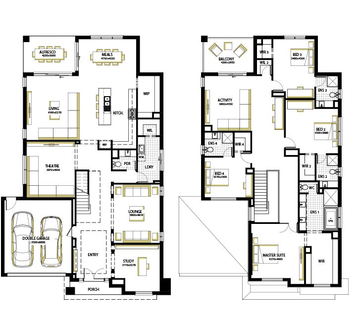 floorplan 48