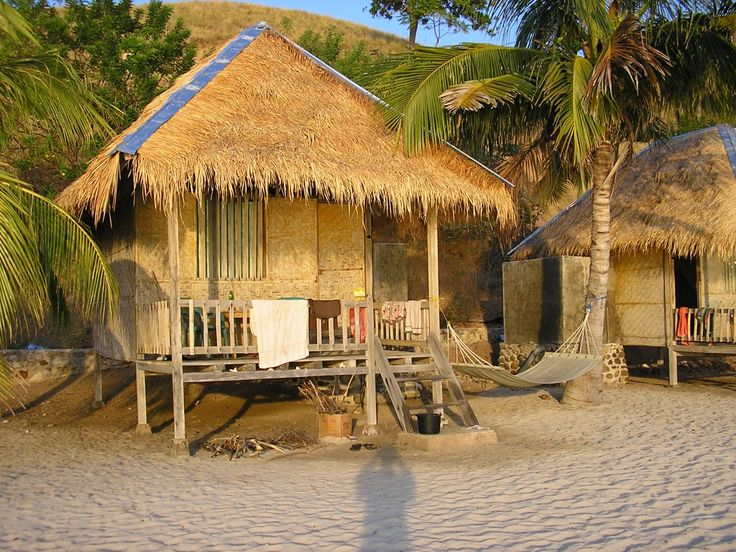 716 best home by the sea beach bungalow cabin cottage for Cabins cottages and bungalows