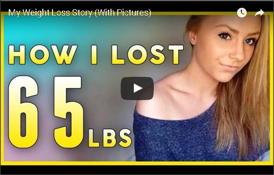 My Weight Loss Story (With Pictures). Click here--> http://besthealthlore.com/2016/01/my-weight-loss-story-with-pictures/