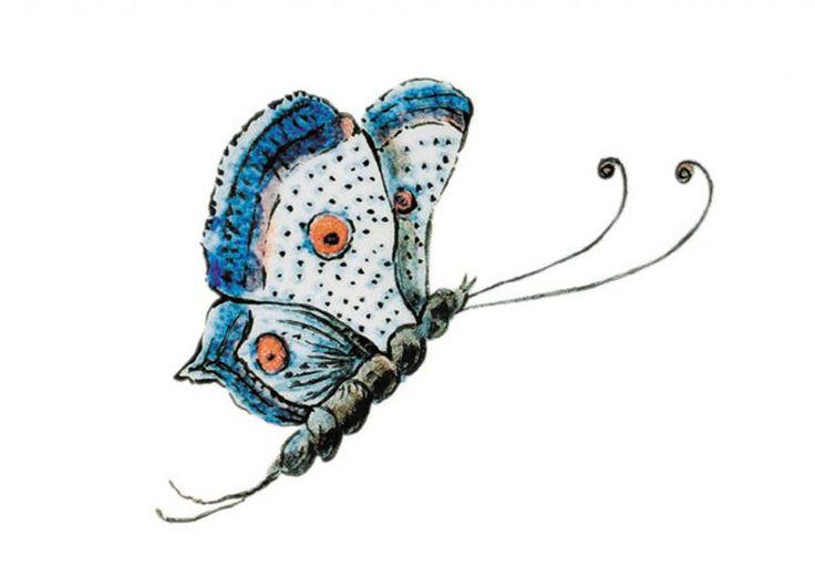 23 best Glasmosaik, Organisches, Relief \ Co images on Pinterest - alternative zu küchenfliesen