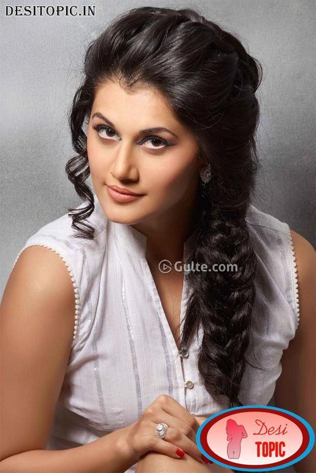 Taapsee Pannu Latest Sexy PhotoShoot Photos Check more at http://desitopic.in/celebrities/tollywood/taapsee-pannu-latest-sexy-photoshoot-photos/