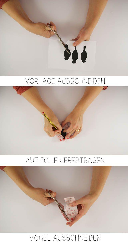 Anleitung_Birdies
