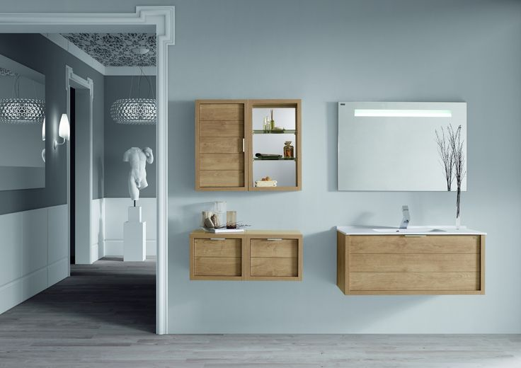 allibert bathroom cabinets 37 best salle de bain images on 10084