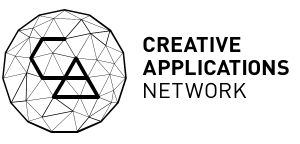 CreativeApplications.Net – A digital art blog launched in 2008 reporting about innovation across the field and cataloging projects, tools and platforms relevant to the intersection of art, media and technology.