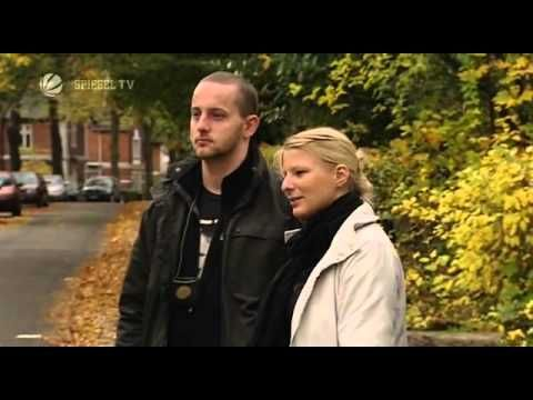 Hamburg Billstedt Doku - Spiegel TV Reportage - Manndeckung 3