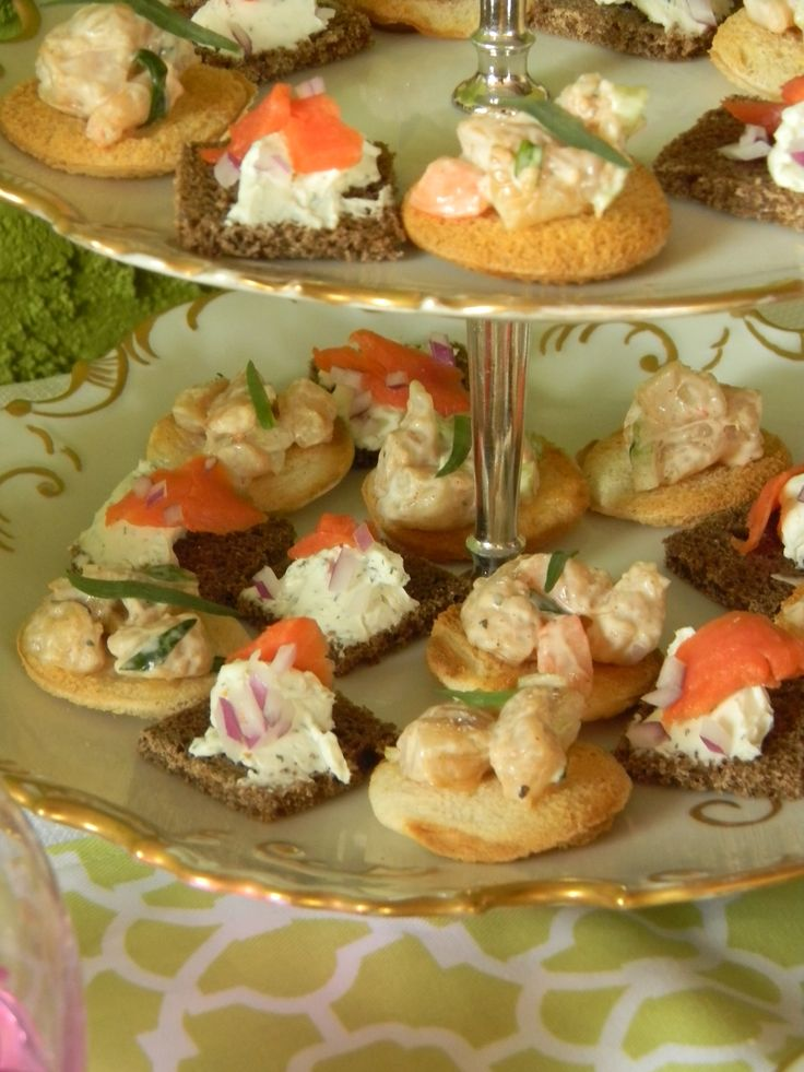 193 best images about the perfect pear catering llc on for Canape caterers