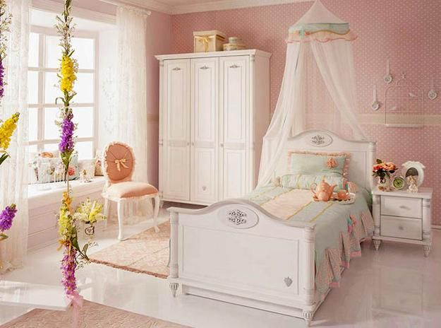 Best 25 Classic bedroom furniture ideas on Pinterest
