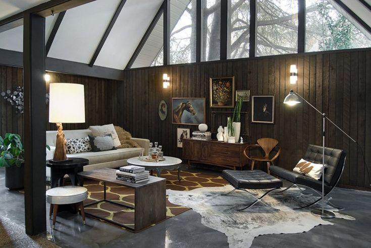 Phillip KEricksonDecor, Spaces, Salts Lakes Cities, Dreams, Interiors, Livingroom, Living Room, House, Design