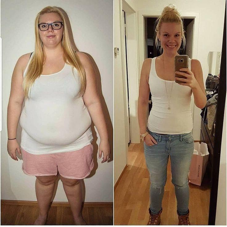 После Диеты Поправляюсь. Как правильно похудеть и не набрать вес снова после диеты