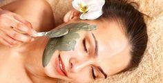 Maschere purificanti per il viso fai da te