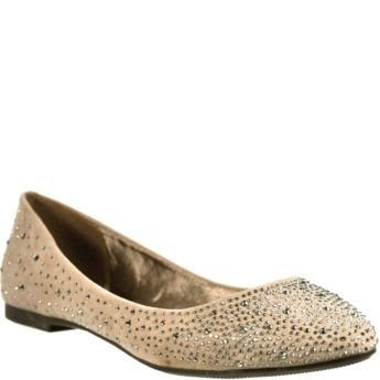 ted baker shoes history footwear etc coupon