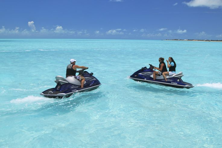 Here's a listing of our Top 50 things to do in Turks and Caicos. Island Hopping in Turks and Caicos. Turks and Caicos Whale Watching. Scuba Diving in Turks and Caicos. Turks and Caicos Snorkeling. Fishing in Turks and Caicos. Watersports in Turks and Caicos. SUP – Stand Up Paddleboarding. Kite Boarding.