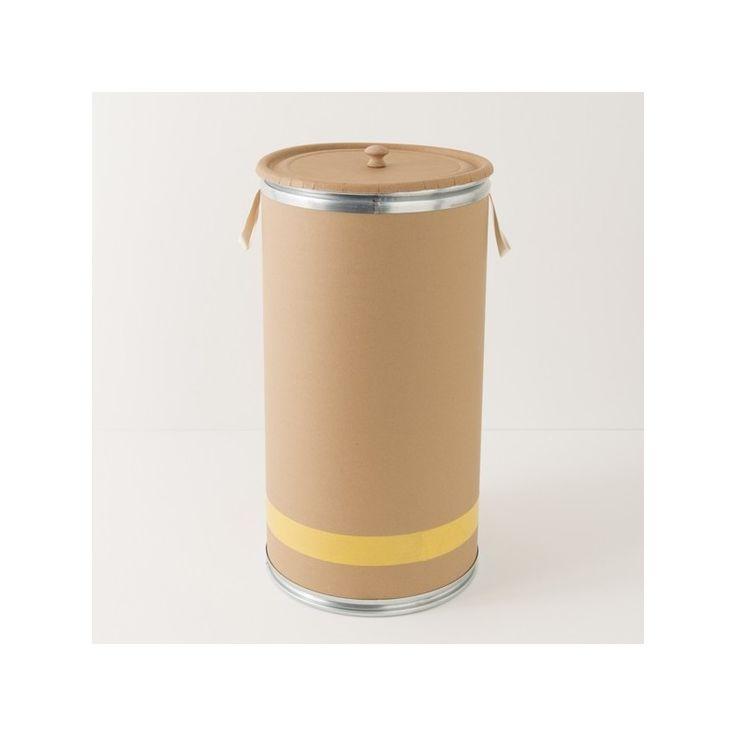 Les 25 meilleures id es de la cat gorie poubelle jaune sur - Poubelle cuisine jaune ...