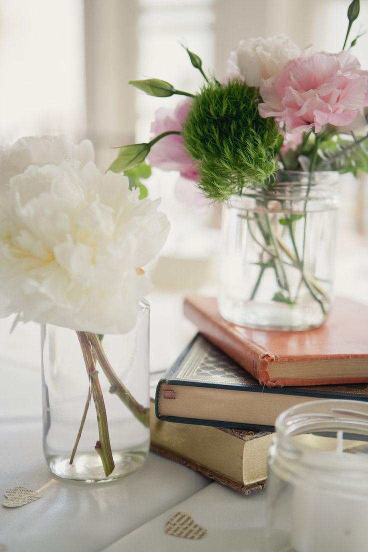 31 best Wedding images on Pinterest | Centerpiece ideas, Decorating ...