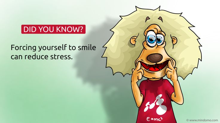 Just try it! :) #stressreliever