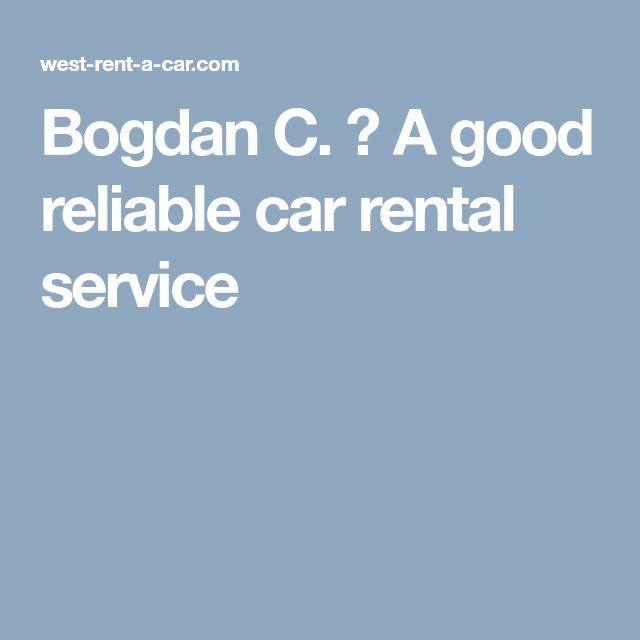 22 best Rent a Car Romania images on Pinterest | Car rental, Romania ...